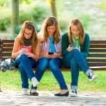consommateurs generation Z