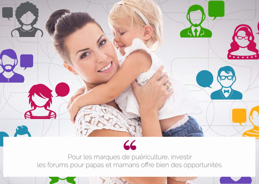 forums-famille-2