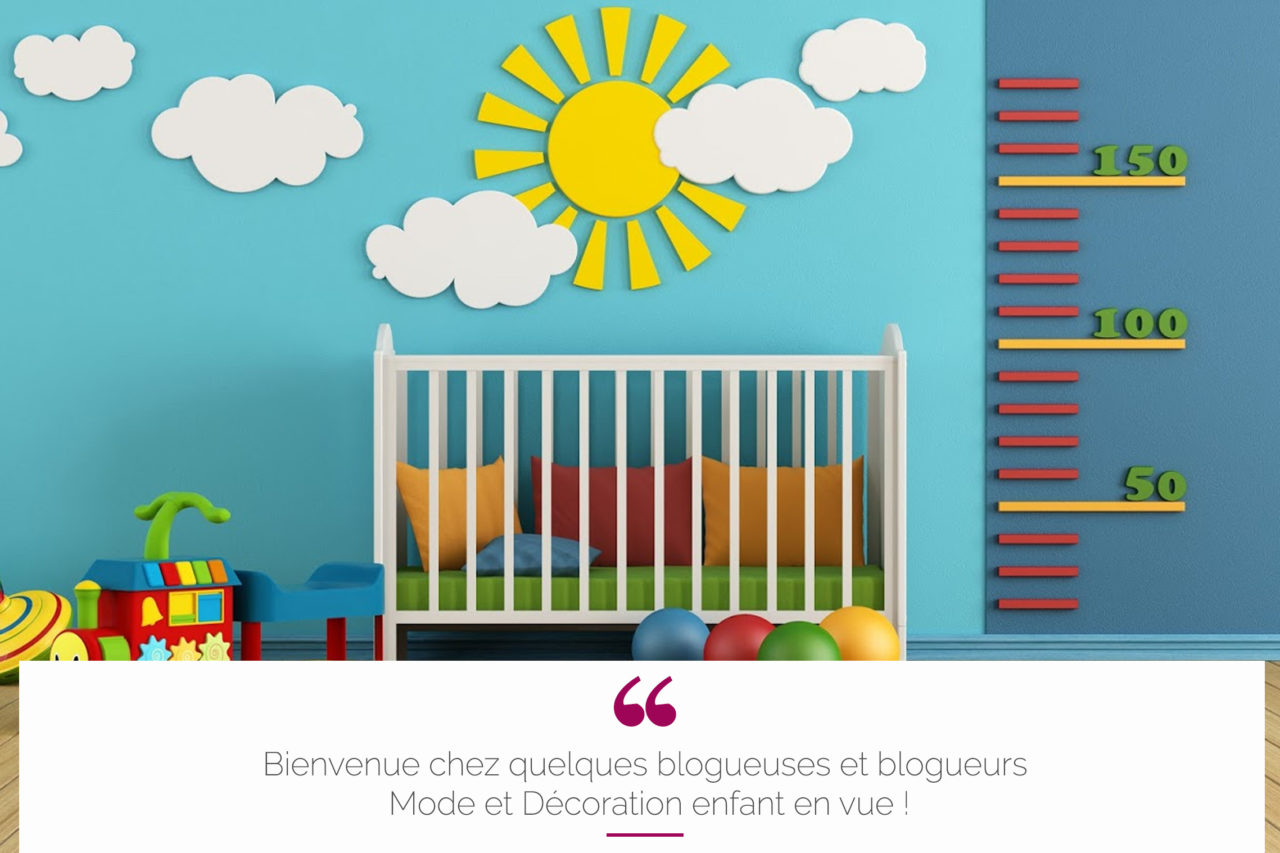 blogueuses-deco