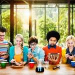 marketing relationnel generation y