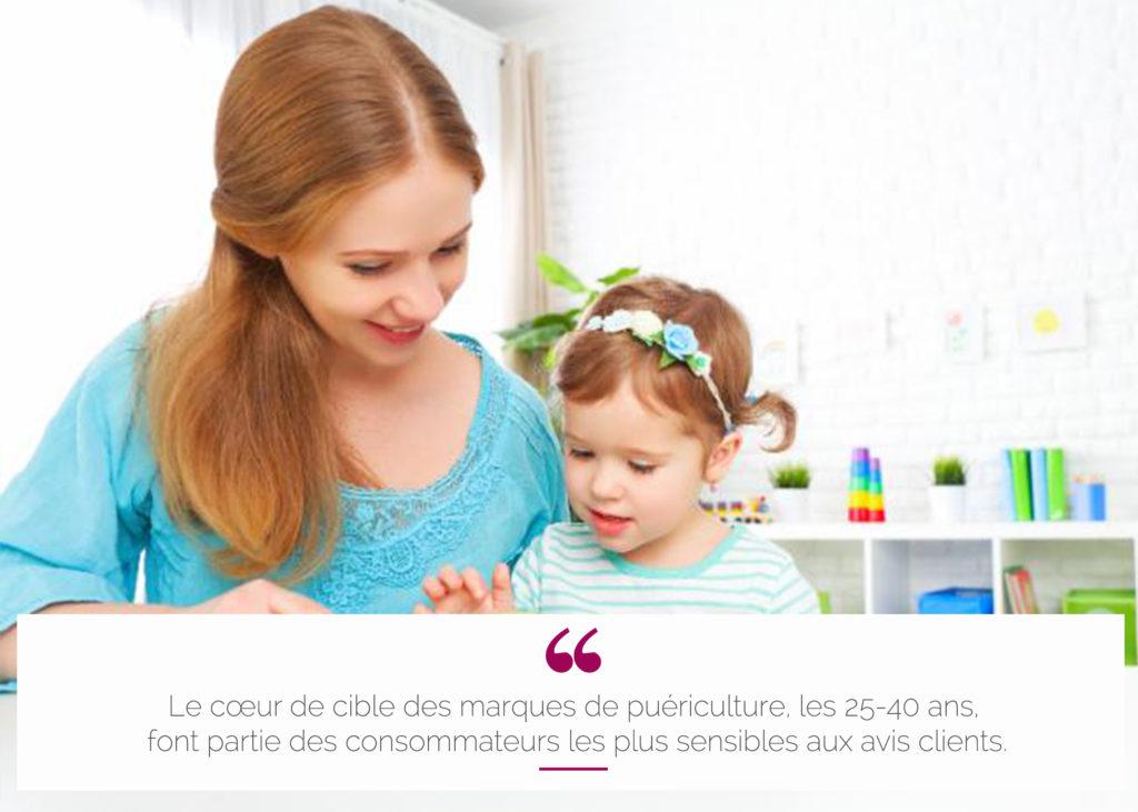 nounou-blogueuses