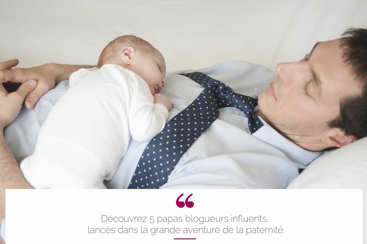 blog-papa-influenceurs