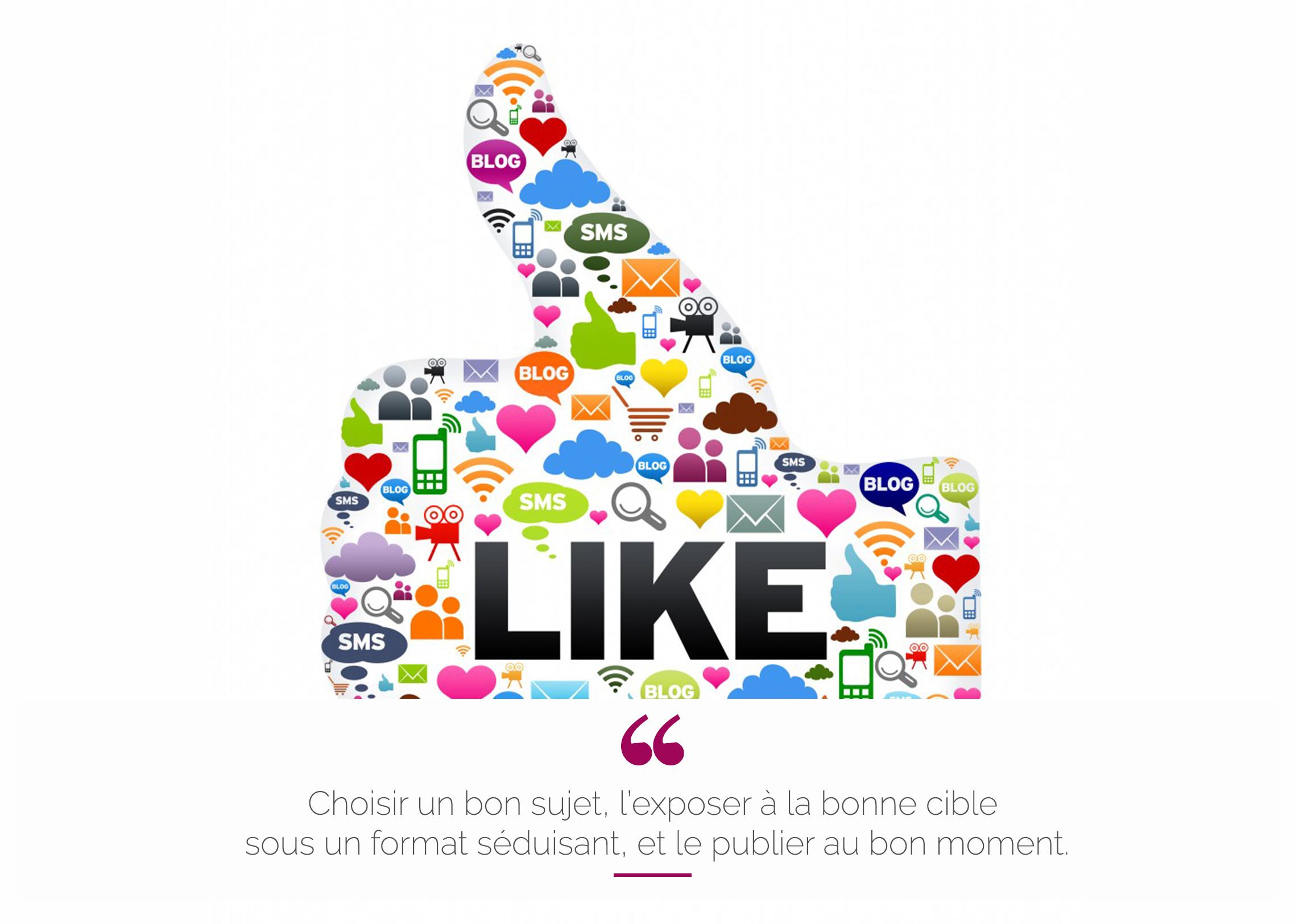 generer-engagement-social