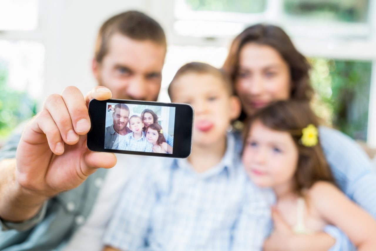 5 applis utiles aux parents et futurs parents