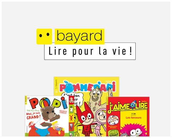 bayard-jeunesse-campagne
