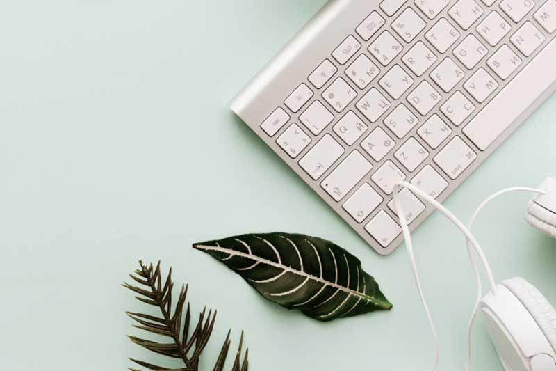 guest-blogging-blogueur